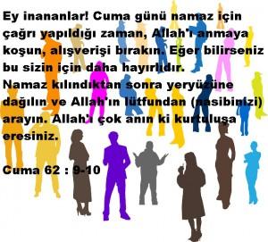 inanalar1