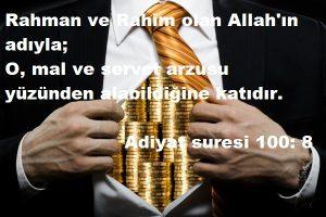 adiyat 8